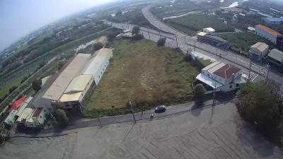 屏東加工區農地